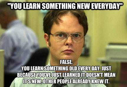 Learn Tableau!