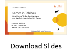 Download Slides