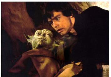 Then I am a Jedi