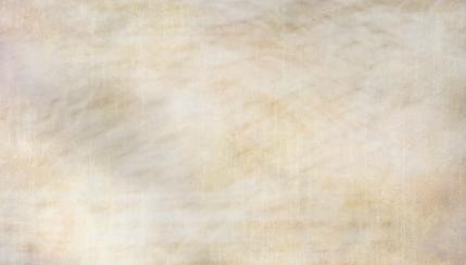02 - Parchment